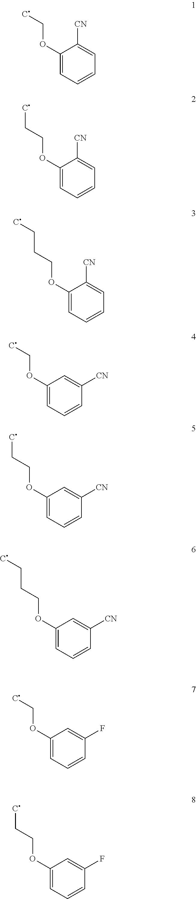 Figure US08101619-20120124-C00026