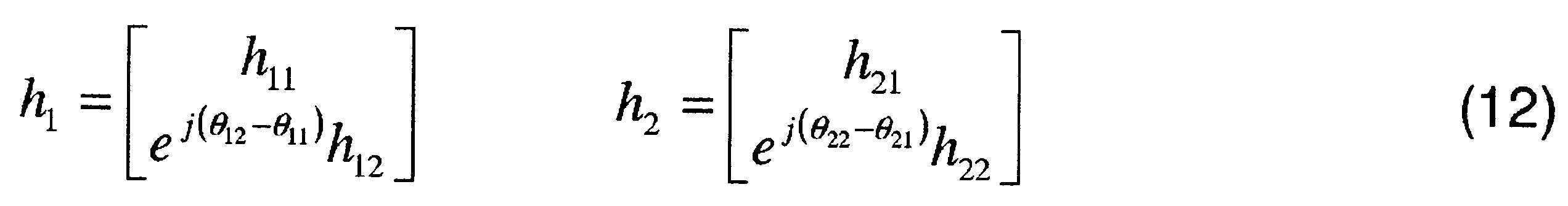 Figure 112015010005017-pat00078