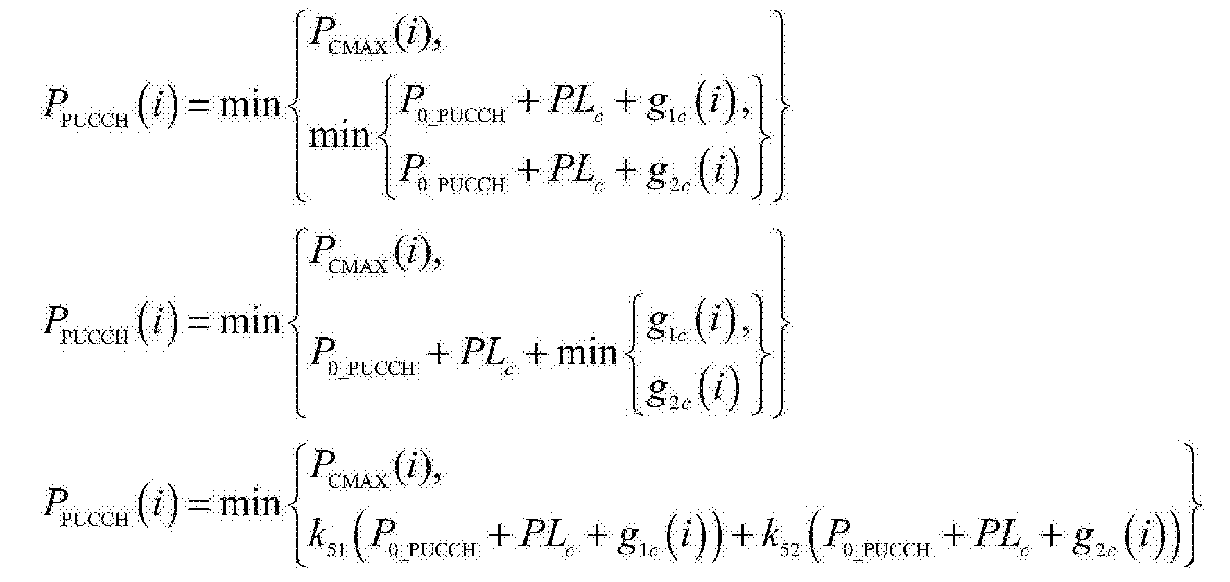Figure CN108632971AD00284