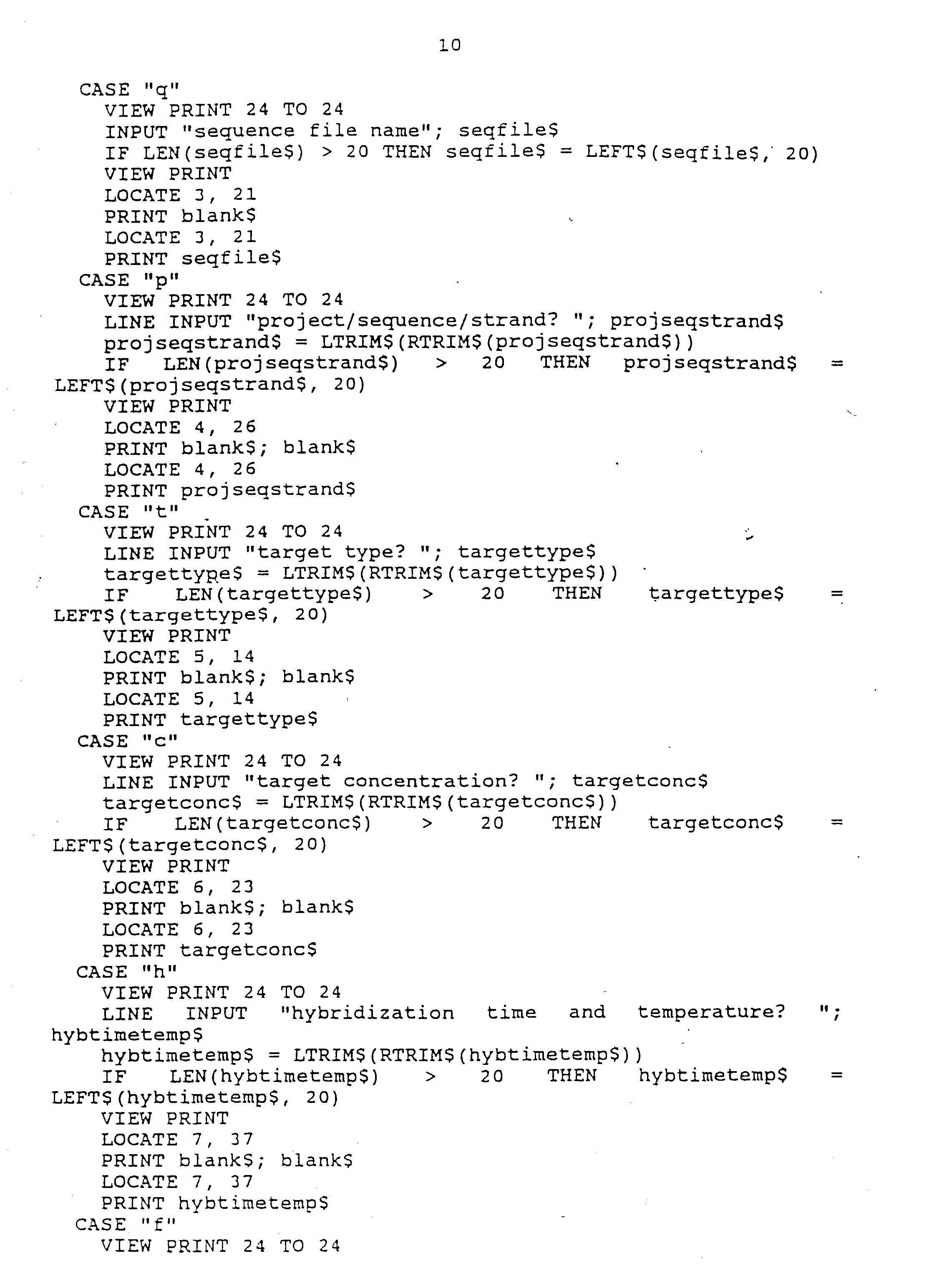 Figure US20030017081A1-20030123-P00010