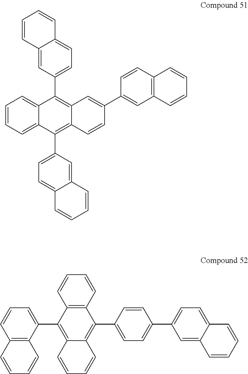 Figure US20110215308A1-20110908-C00016