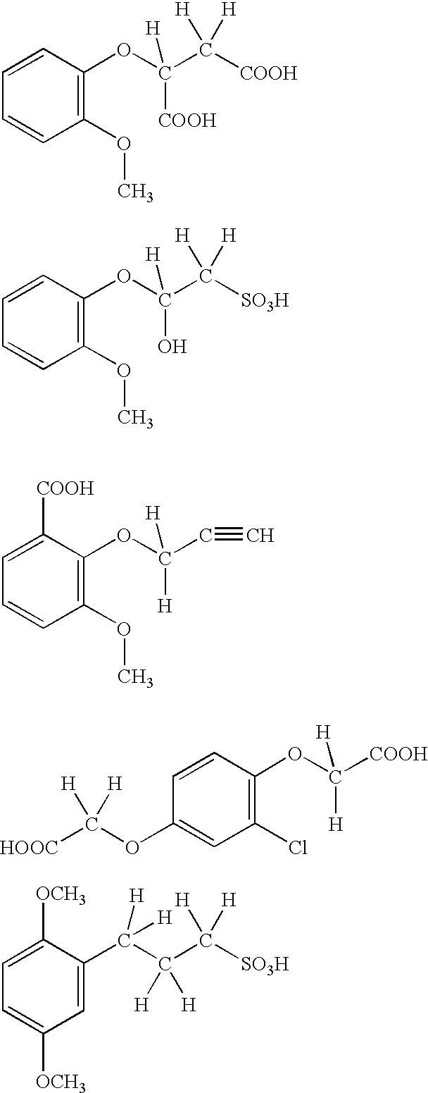 Figure US06803395-20041012-C00040