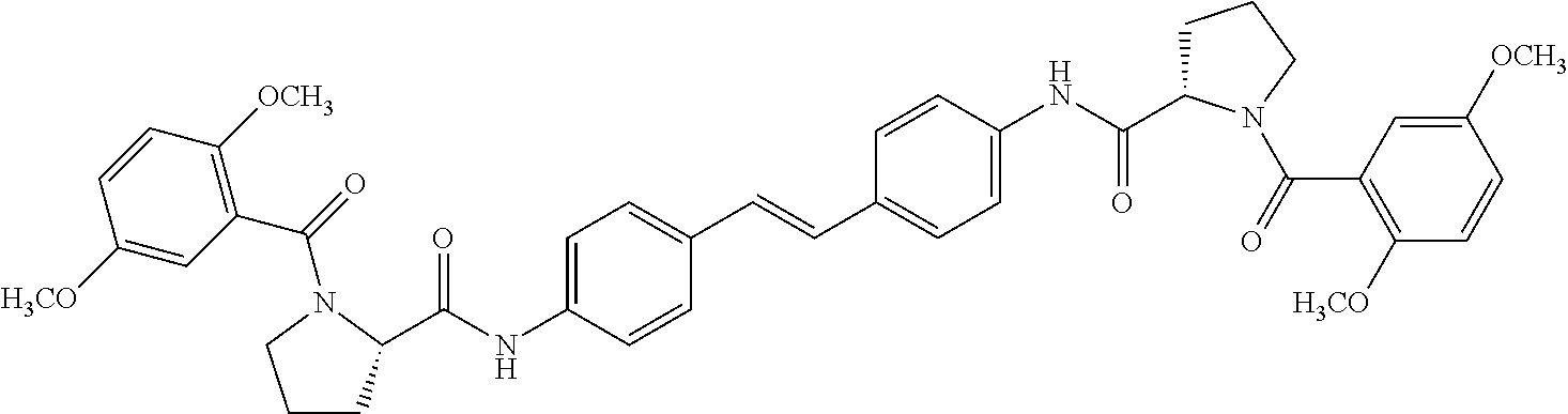 Figure US08143288-20120327-C00037