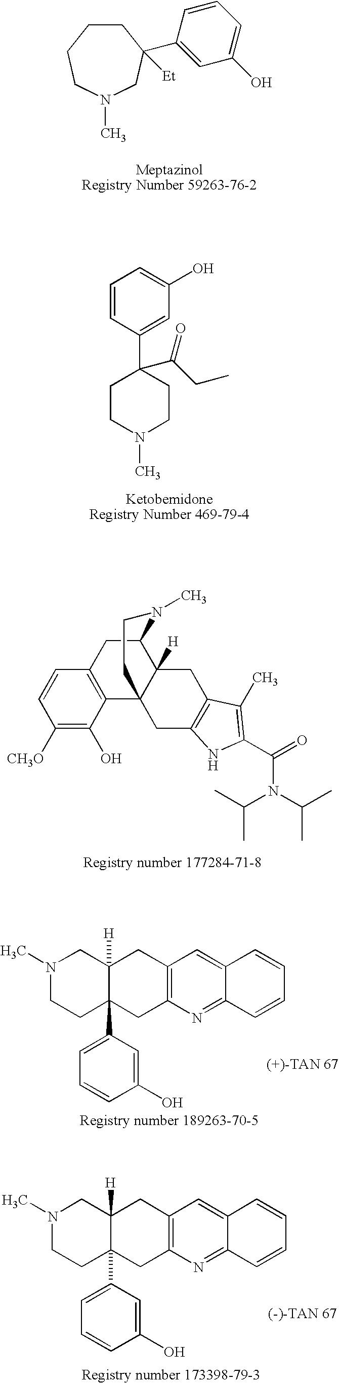 Figure US07956187-20110607-C00020