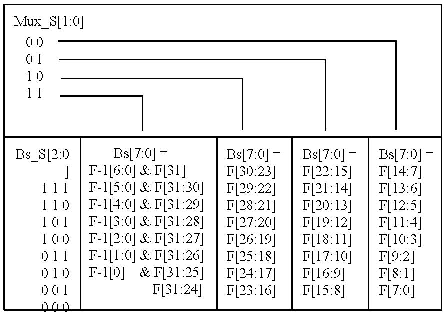 Figure US06369855-20020409-C00001