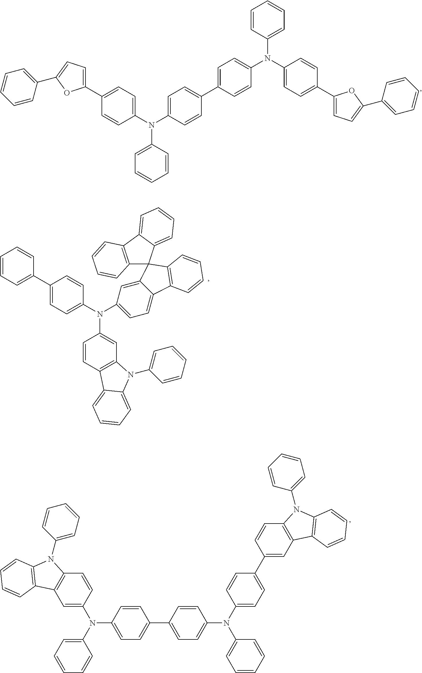 Figure US10301338-20190528-C00049