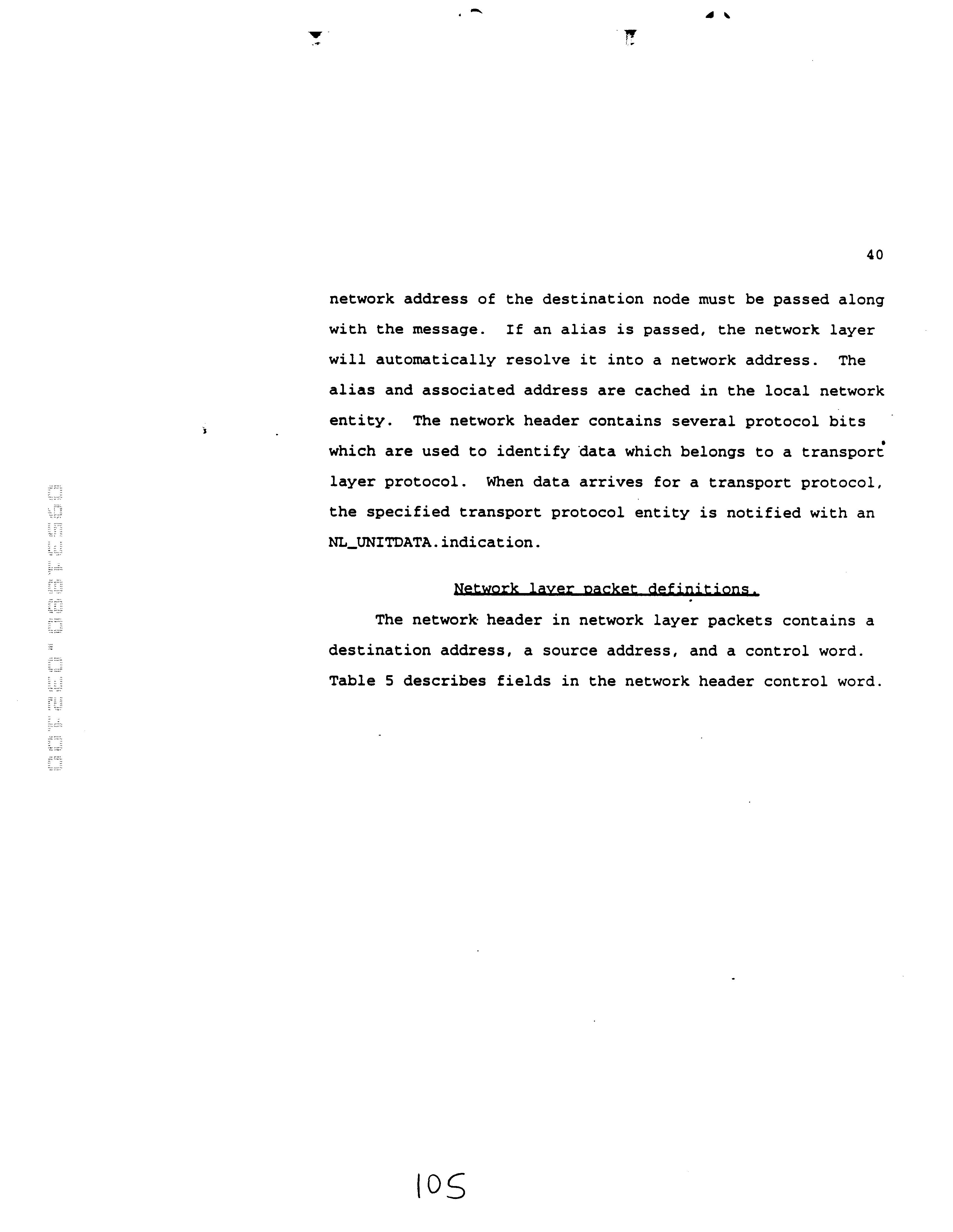 Figure US06400702-20020604-P00046