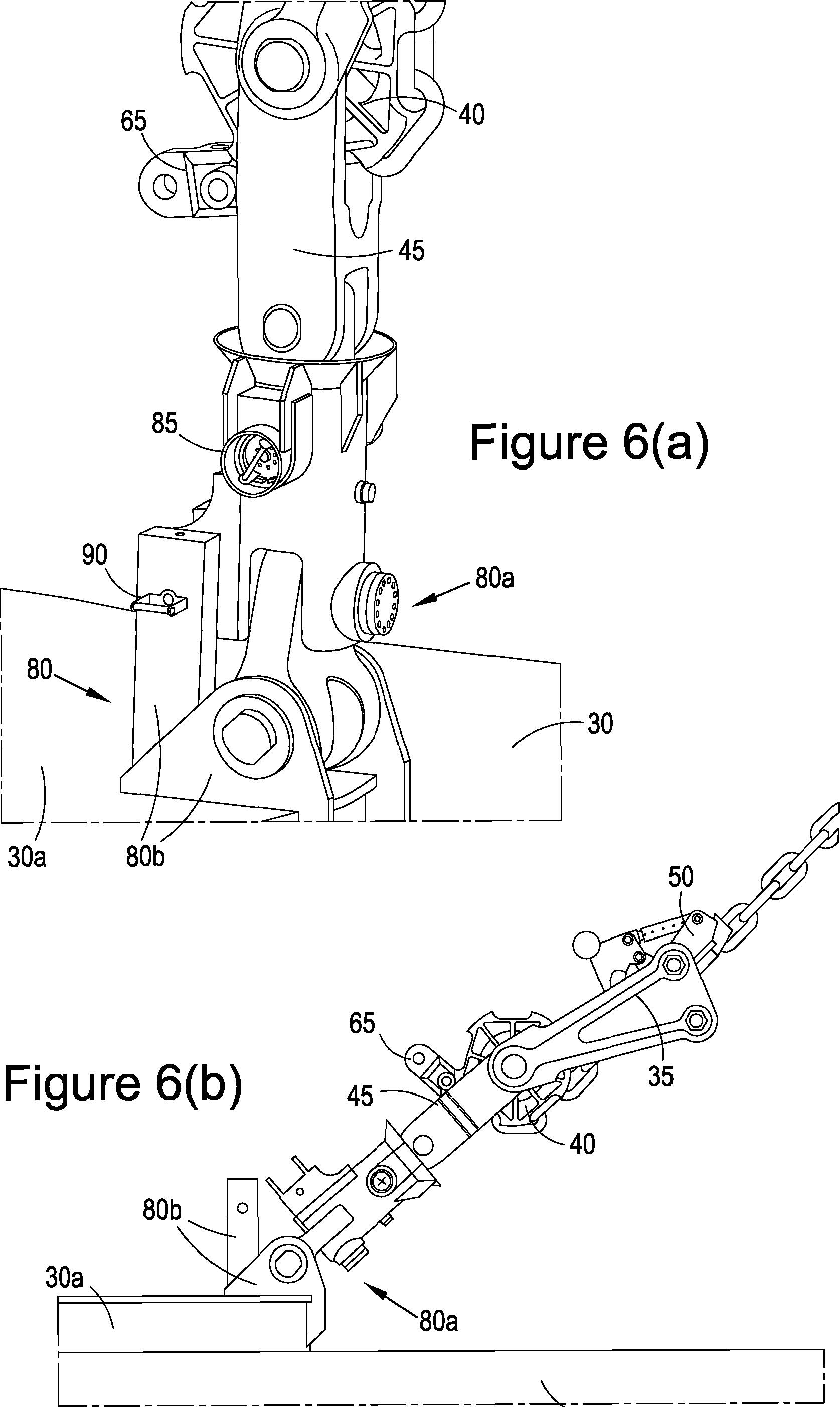 Figure GB2553499A_D0012