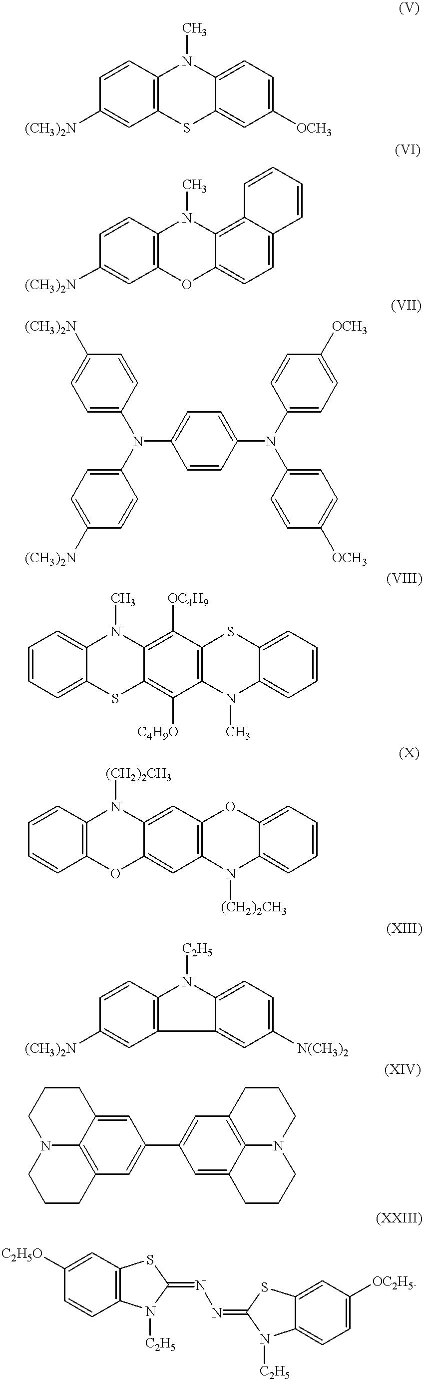 Figure US06193912-20010227-C00013