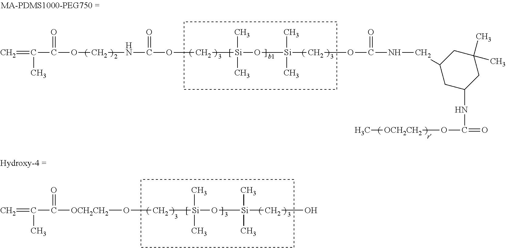 Figure US09187601-20151117-C00007