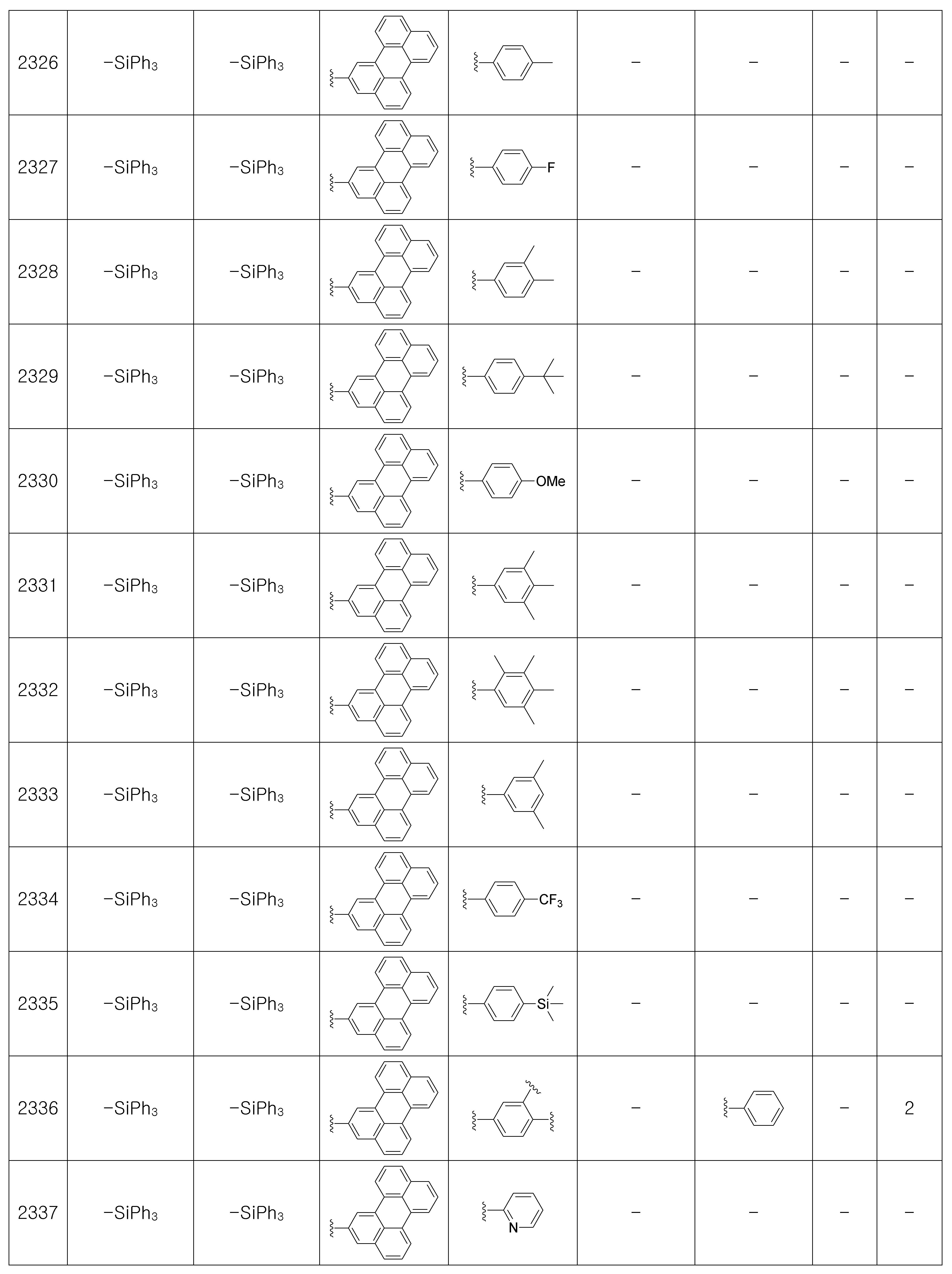 Figure 112007083008831-pat00233
