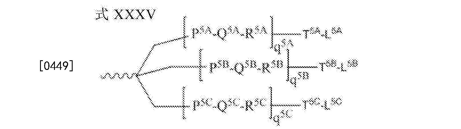 Figure CN108368507AD00691