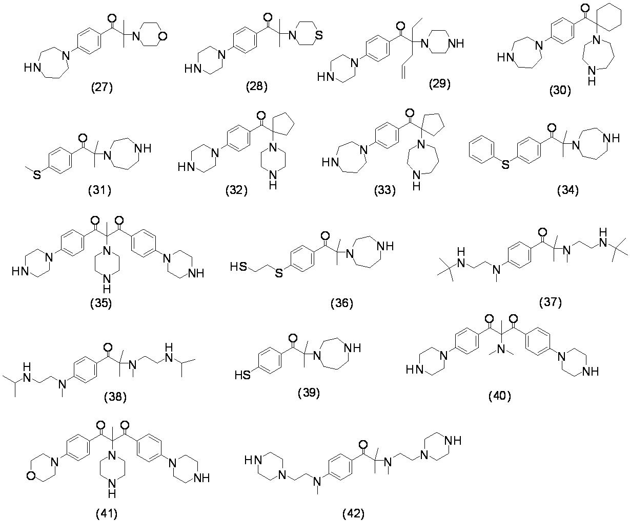 Figure JPOXMLDOC01-appb-C000006