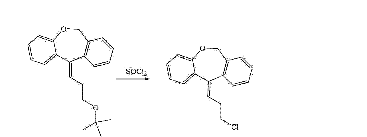 Figure CN102924424AD00081