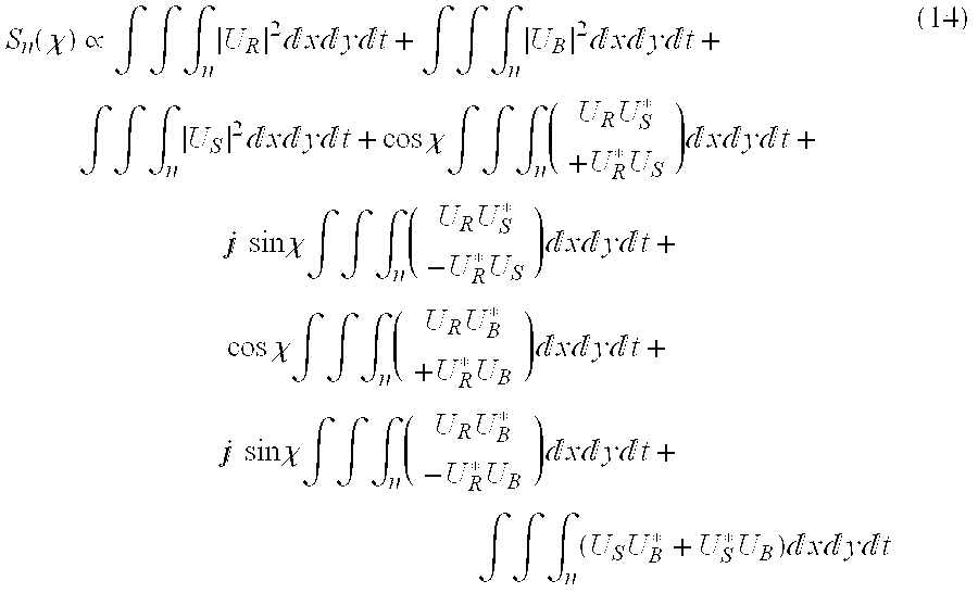 Figure US06606159-20030812-M00004