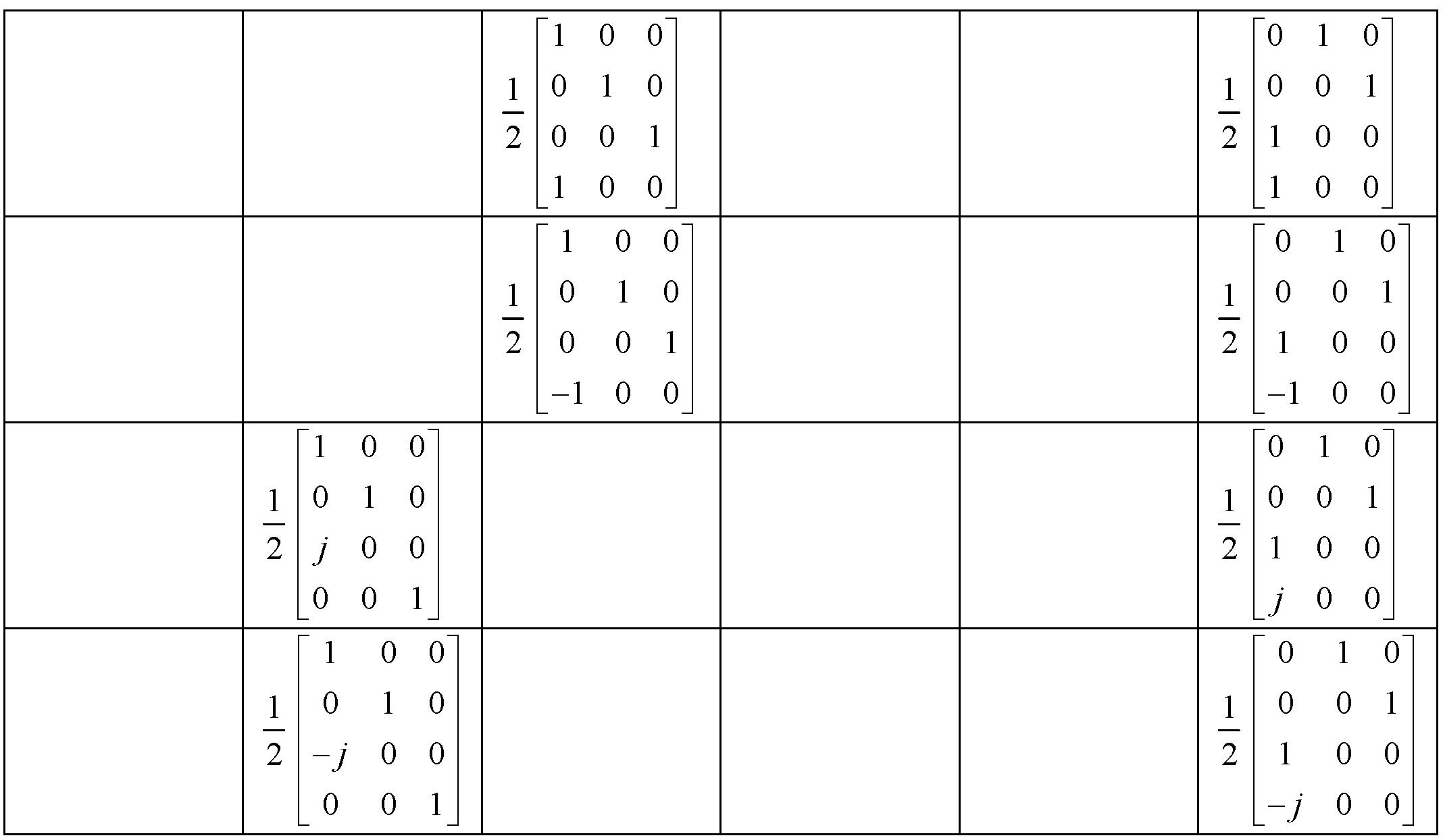 Figure 112010009825391-pat00389
