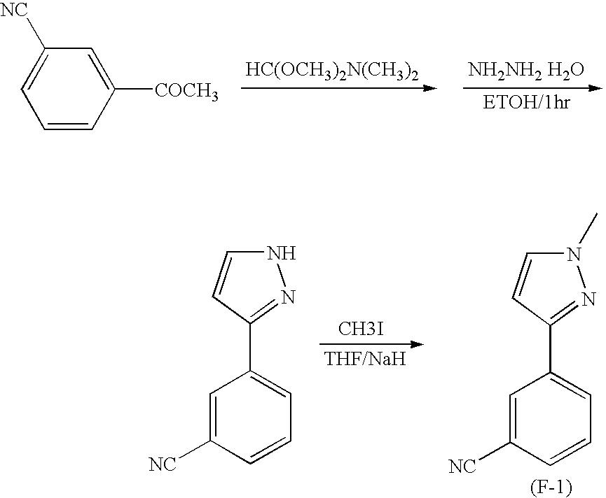 Figure US20050031903A1-20050210-C00058
