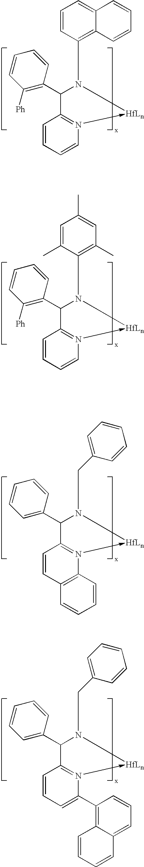 Figure US06919407-20050719-C00015