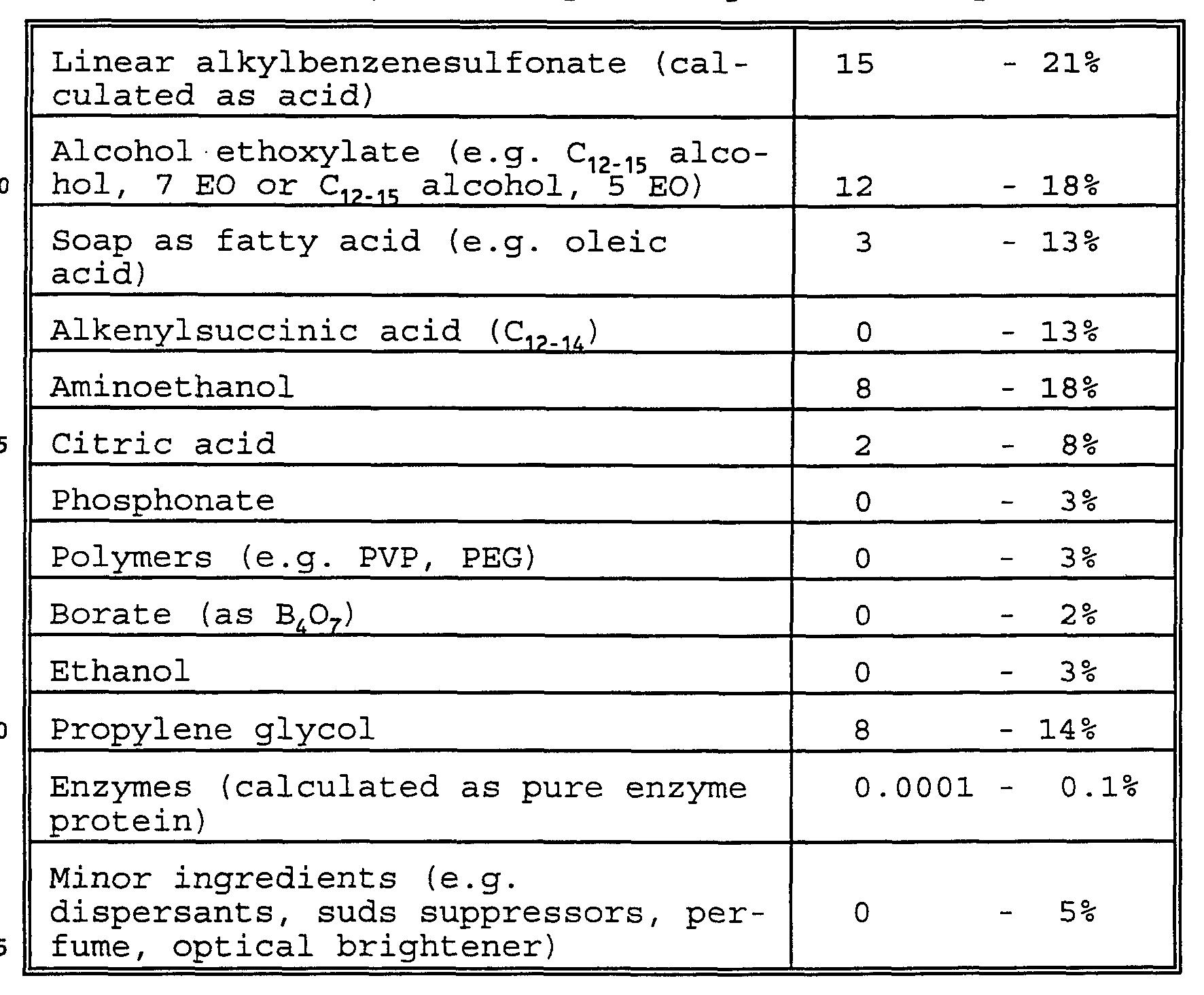Figure imgf000020_0002