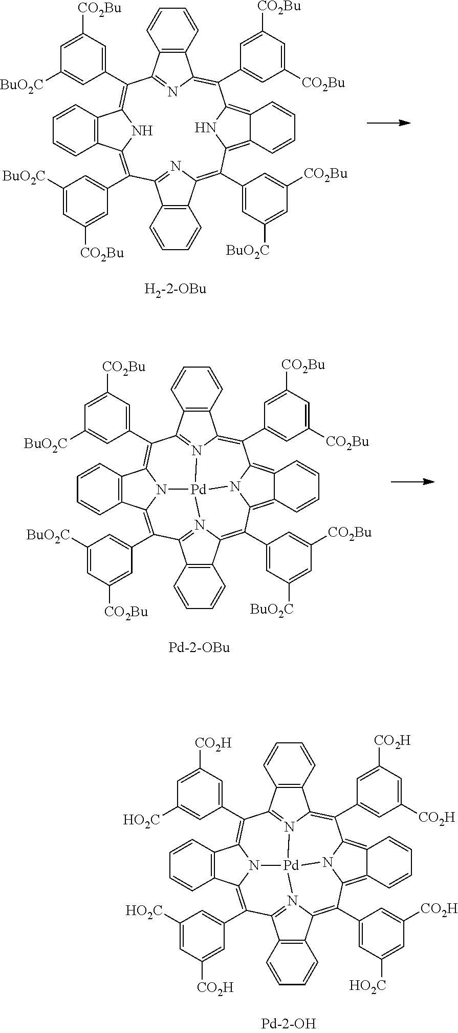 Figure US20110117020A1-20110519-C00014