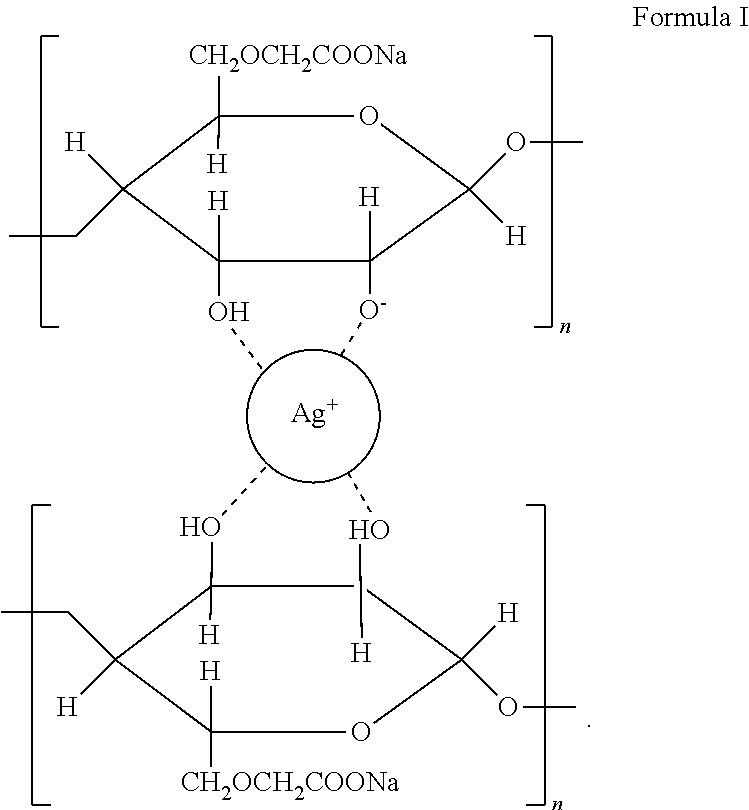 Figure US08409608-20130402-C00002