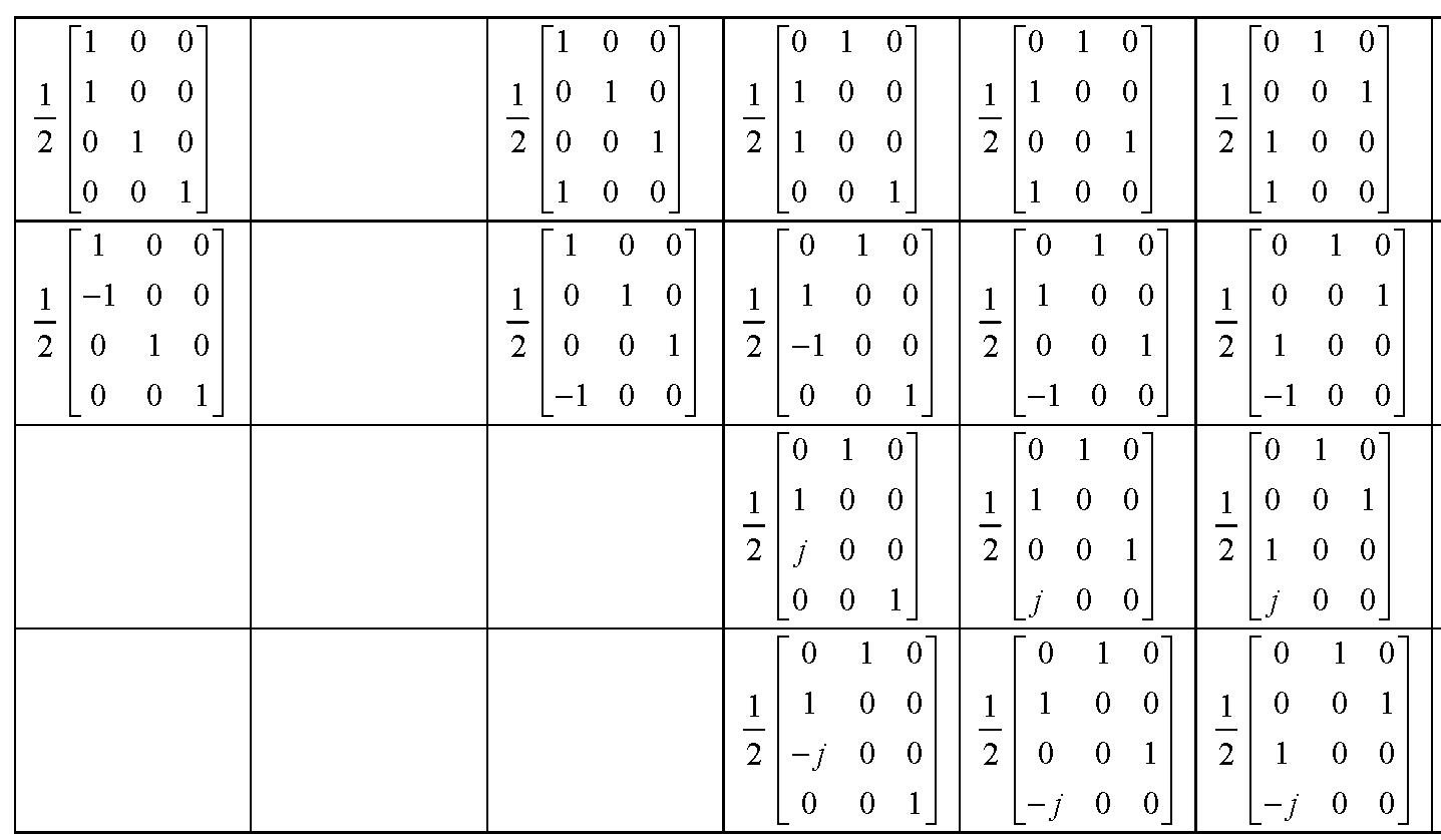 Figure 112010009825391-pat01065