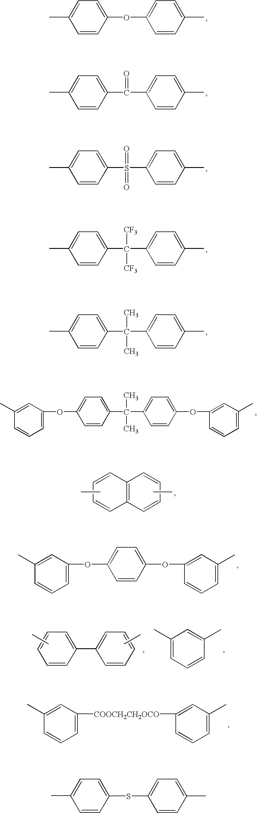 Figure US07810652-20101012-C00006