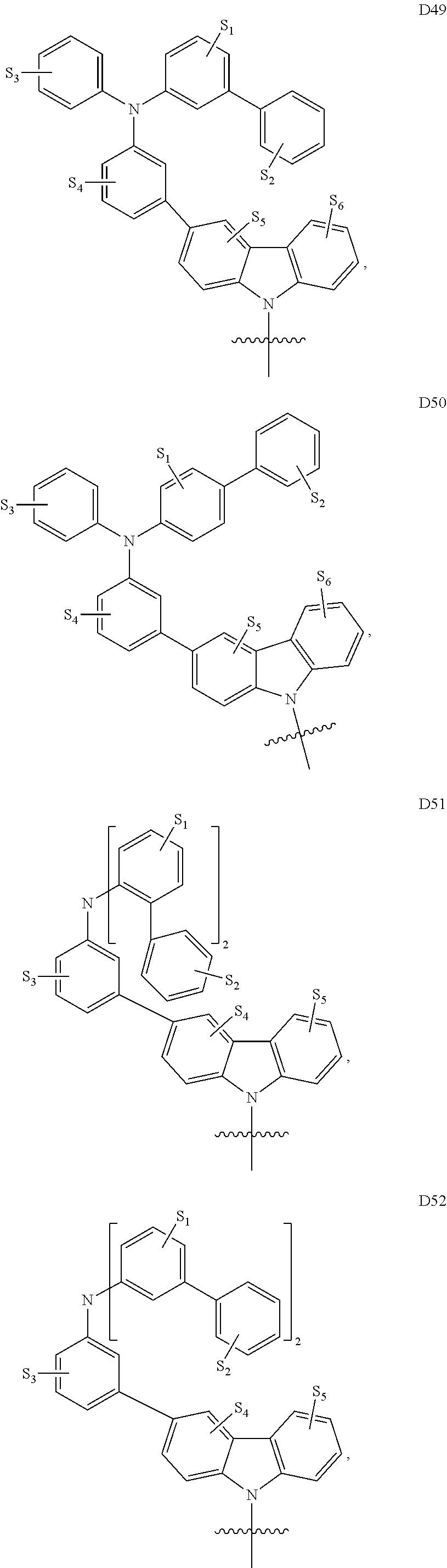 Figure US09537106-20170103-C00134
