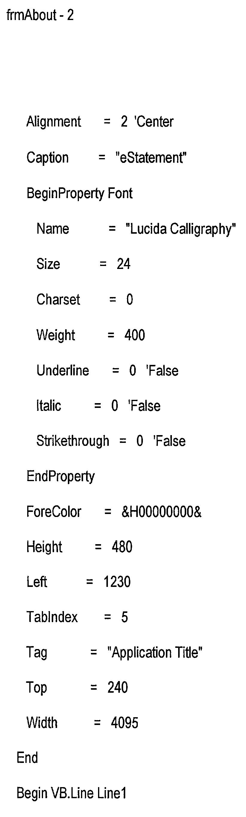 Figure US20020077940A1-20020620-P00011