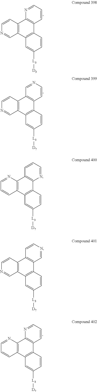 Figure US09537106-20170103-C00644
