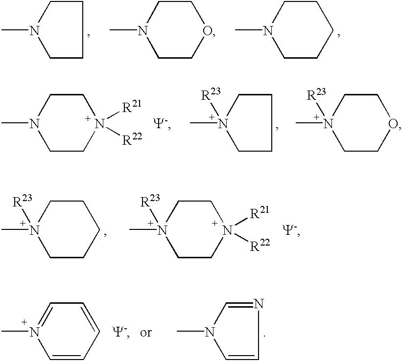 Figure US06664047-20031216-C00095