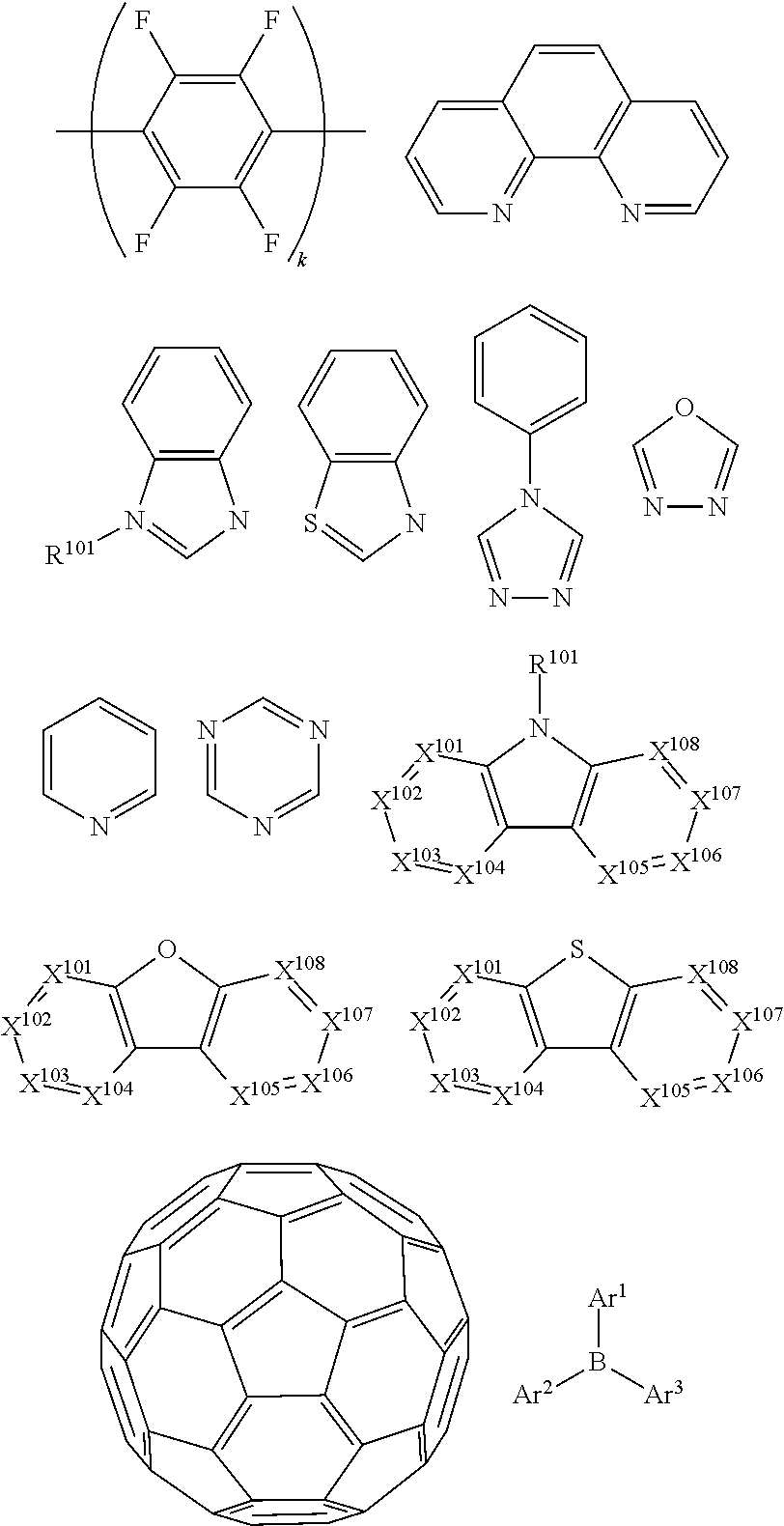 Figure US09537106-20170103-C00257