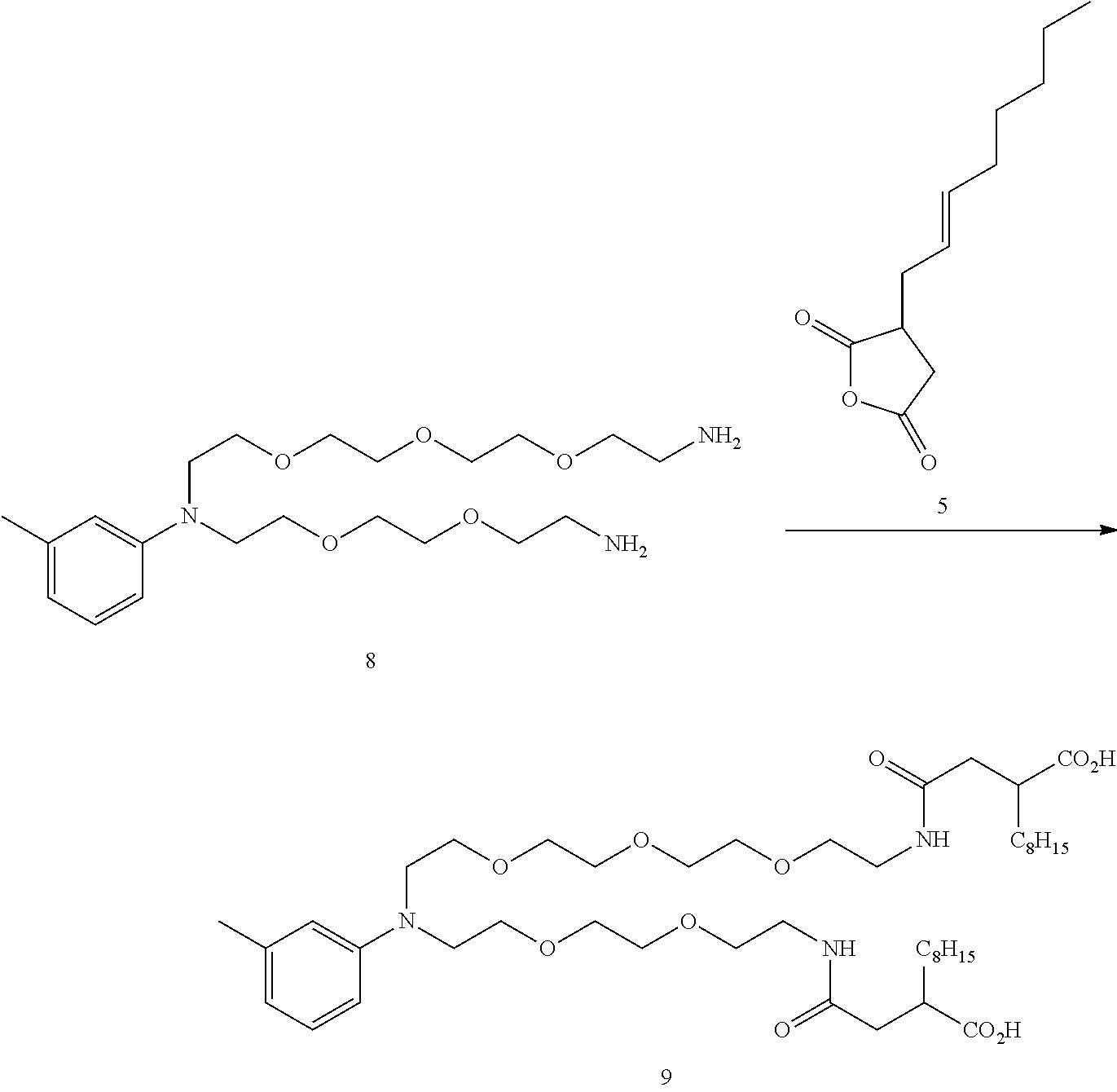 Figure US09834682-20171205-C00038