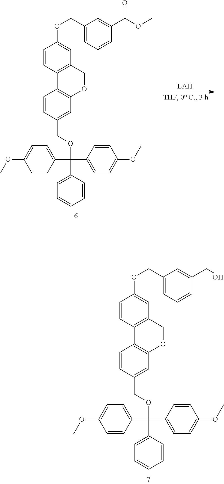 Figure US09988627-20180605-C00353