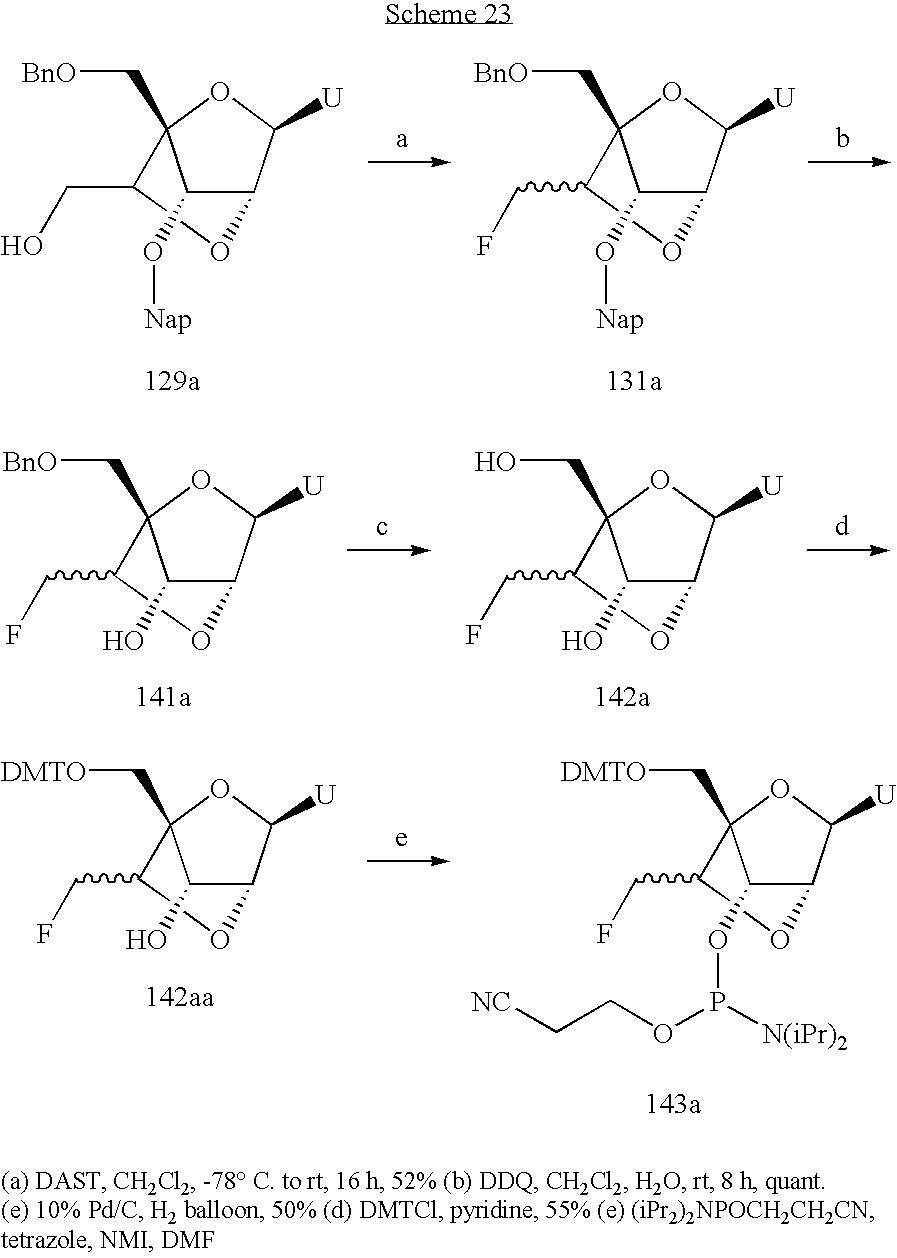 Figure US20090012281A1-20090108-C00053