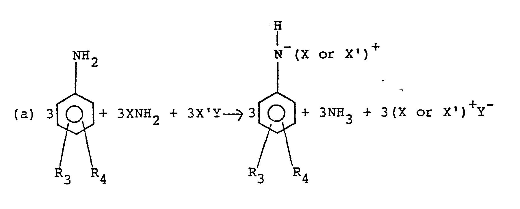 EP0027003A1 - A process for preparing a diarylamine - Google