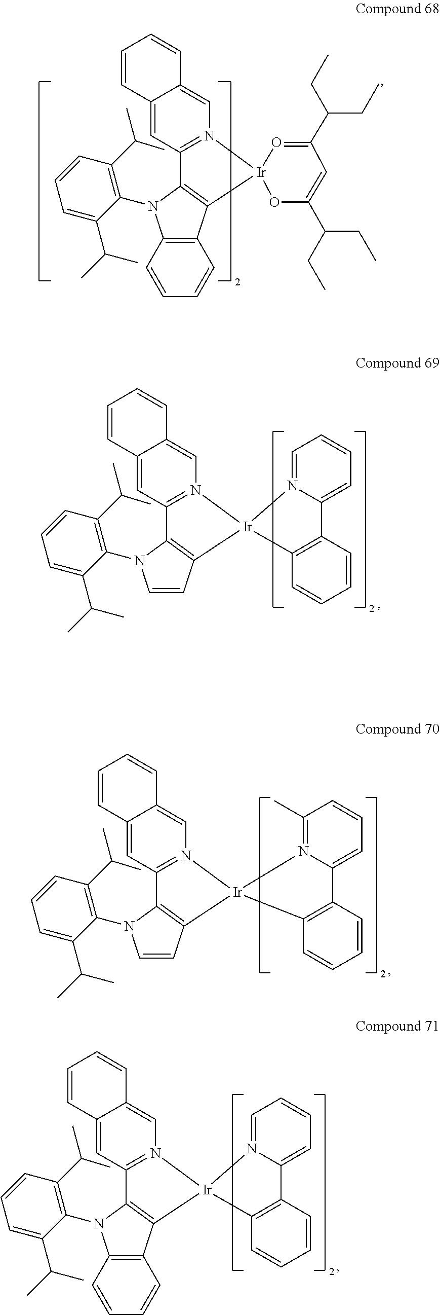 Figure US09935277-20180403-C00347