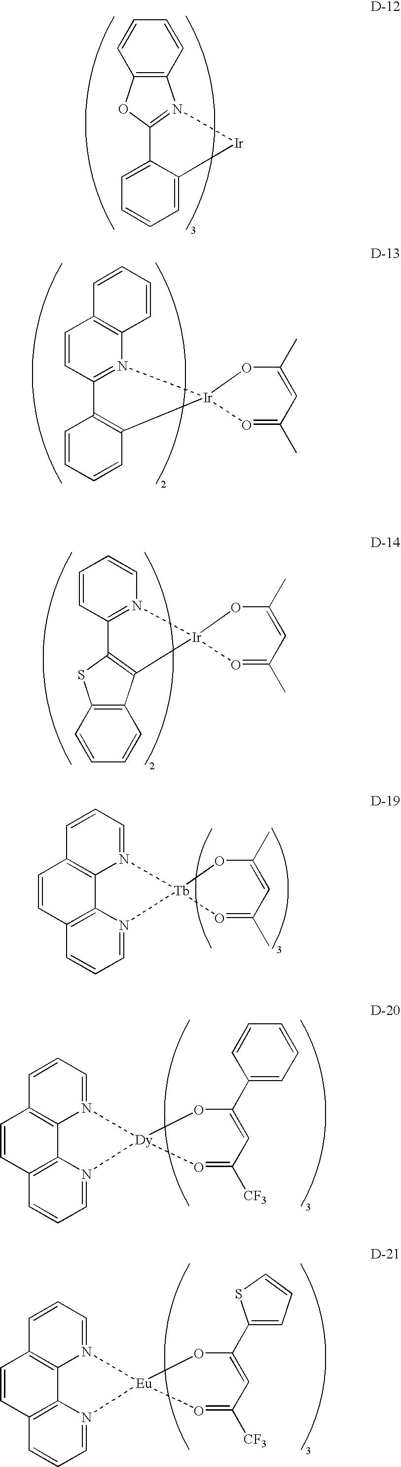 Figure US20060194076A1-20060831-C00003