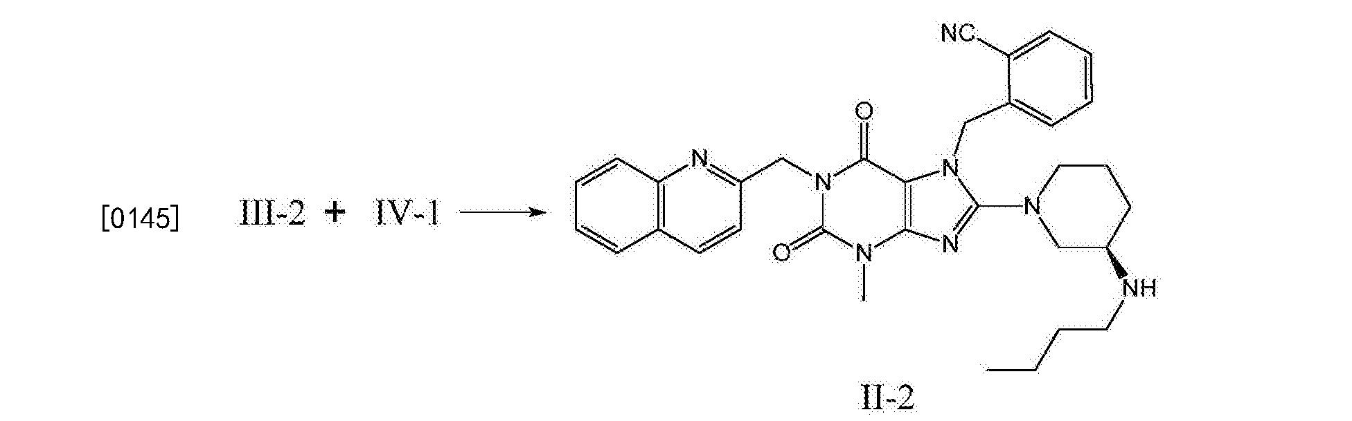 Figure CN105503873BD00161