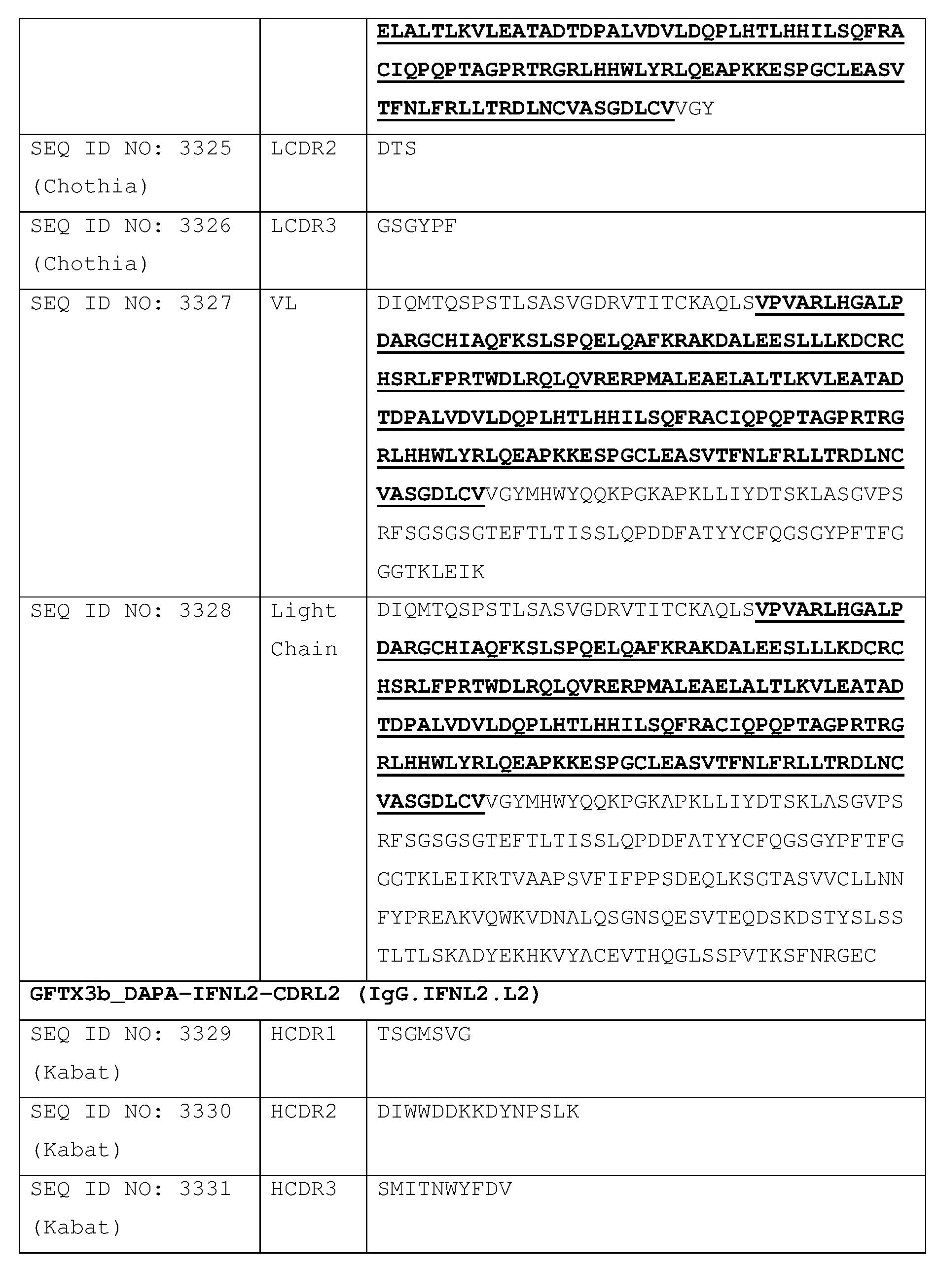 Figure imgf000491_0001