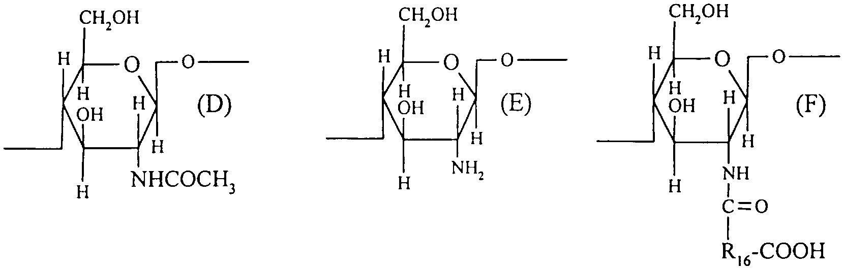 Figure img00120001