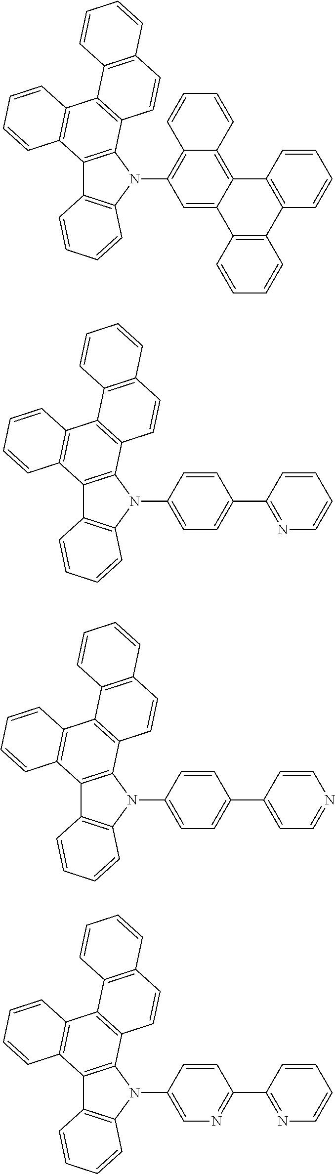 Figure US09837615-20171205-C00056