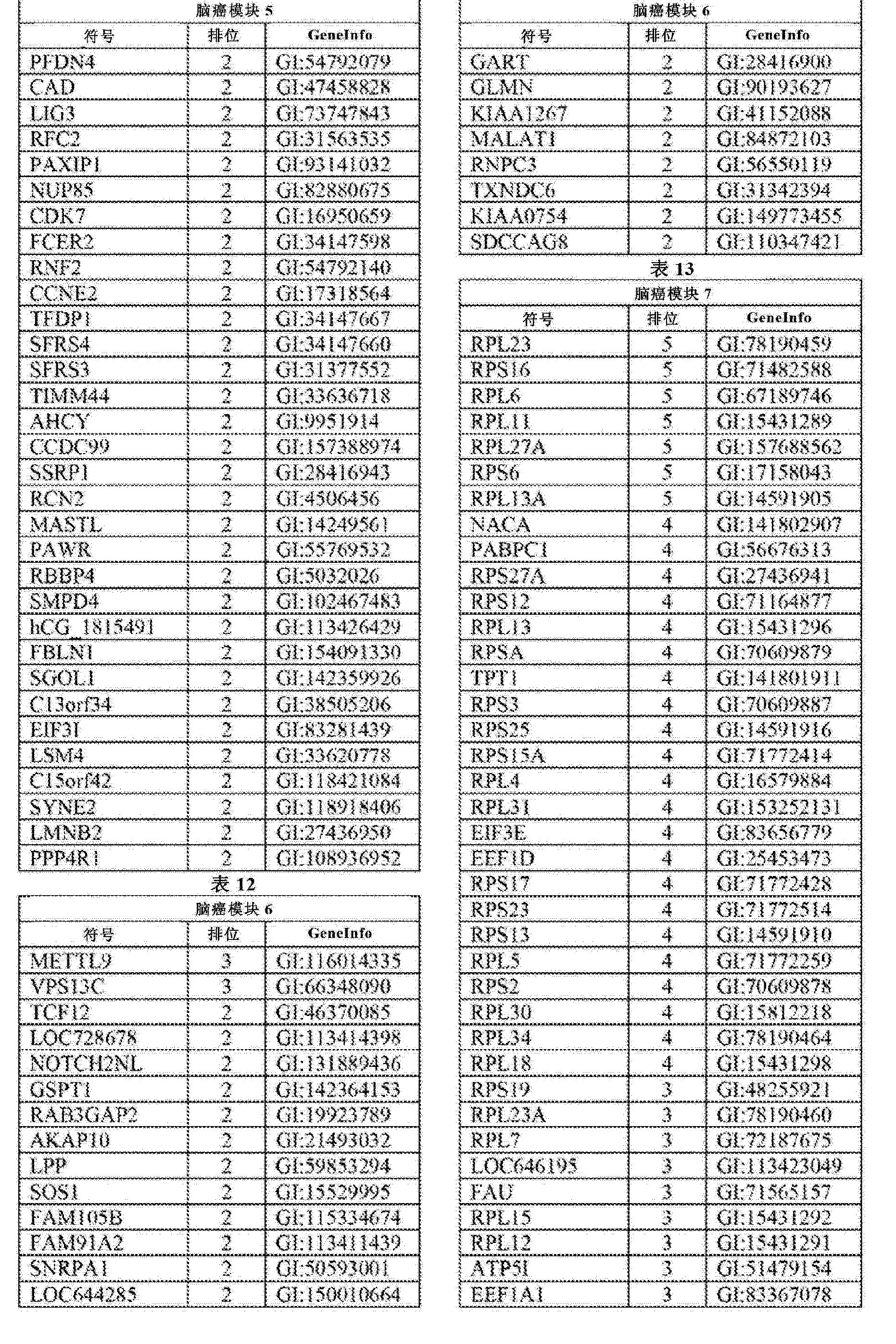 Figure CN102858999AD00421