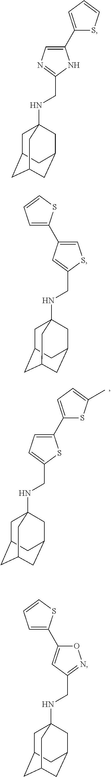 Figure US09884832-20180206-C00159