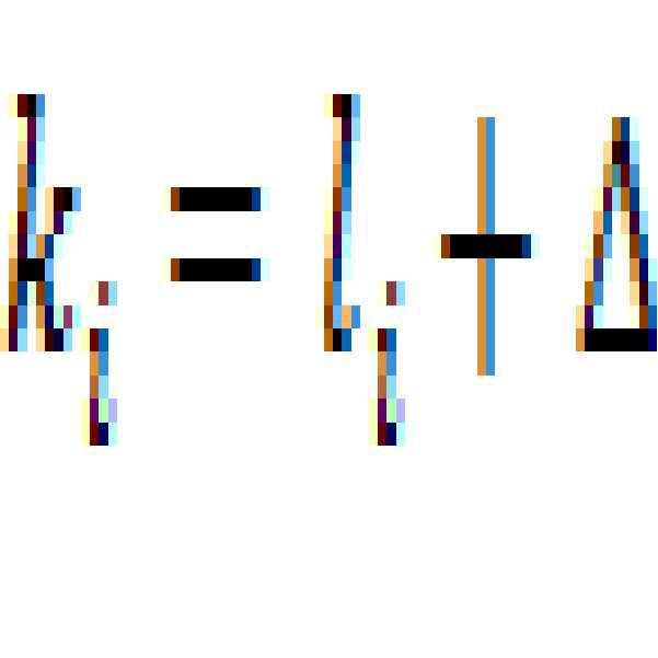 Figure 112016038118754-pct00219