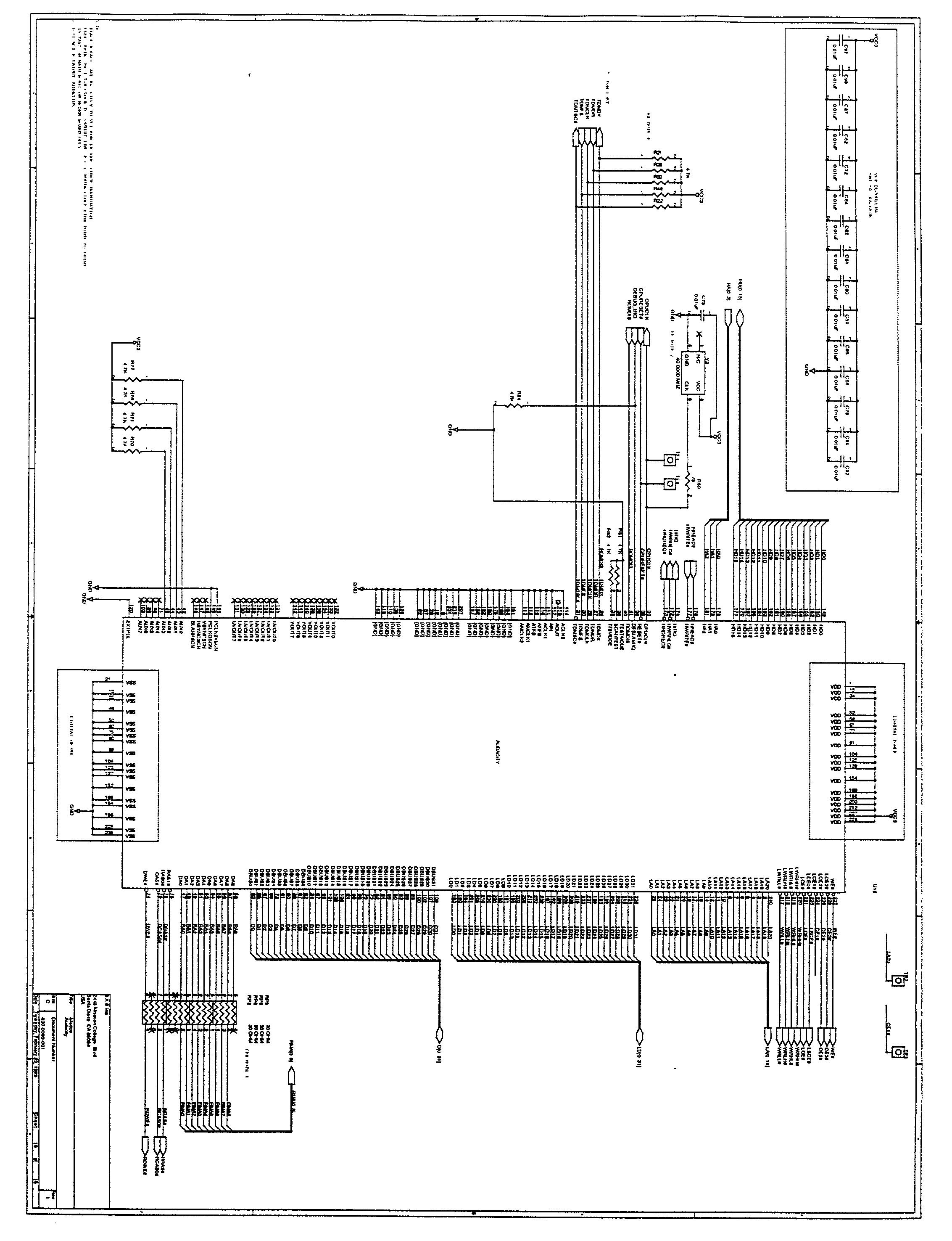 Figure US20020054601A1-20020509-P00032