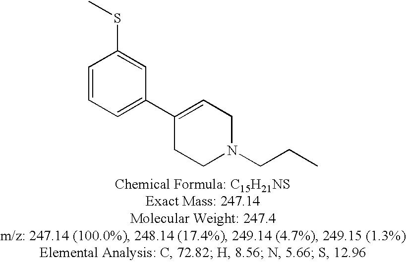 Figure US20100105736A1-20100429-C00010