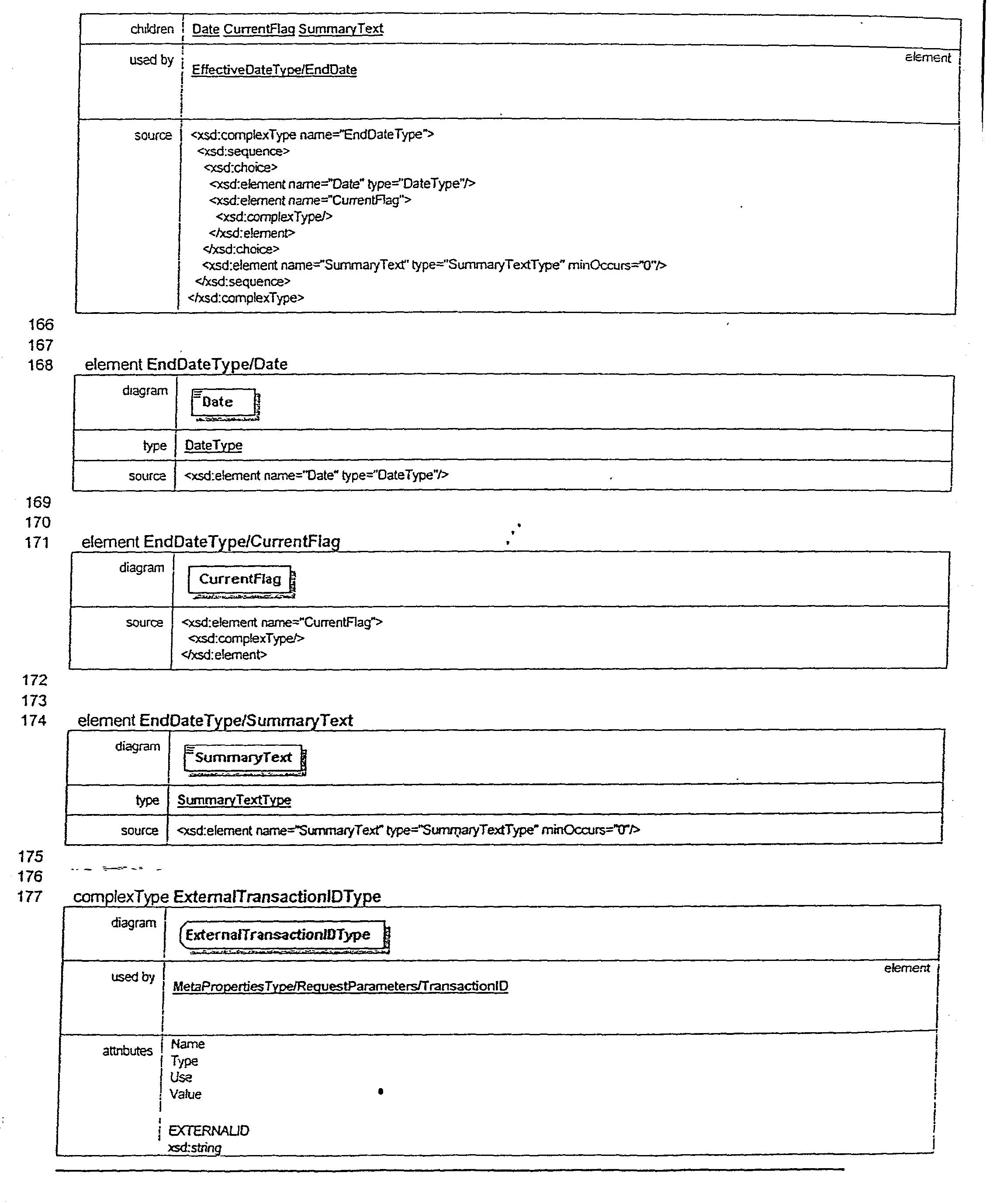 Figure US20020165717A1-20021107-P00035