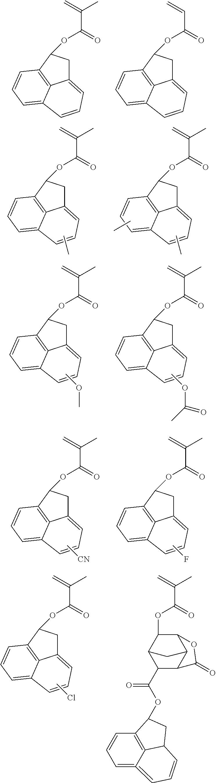 Figure US09023586-20150505-C00045