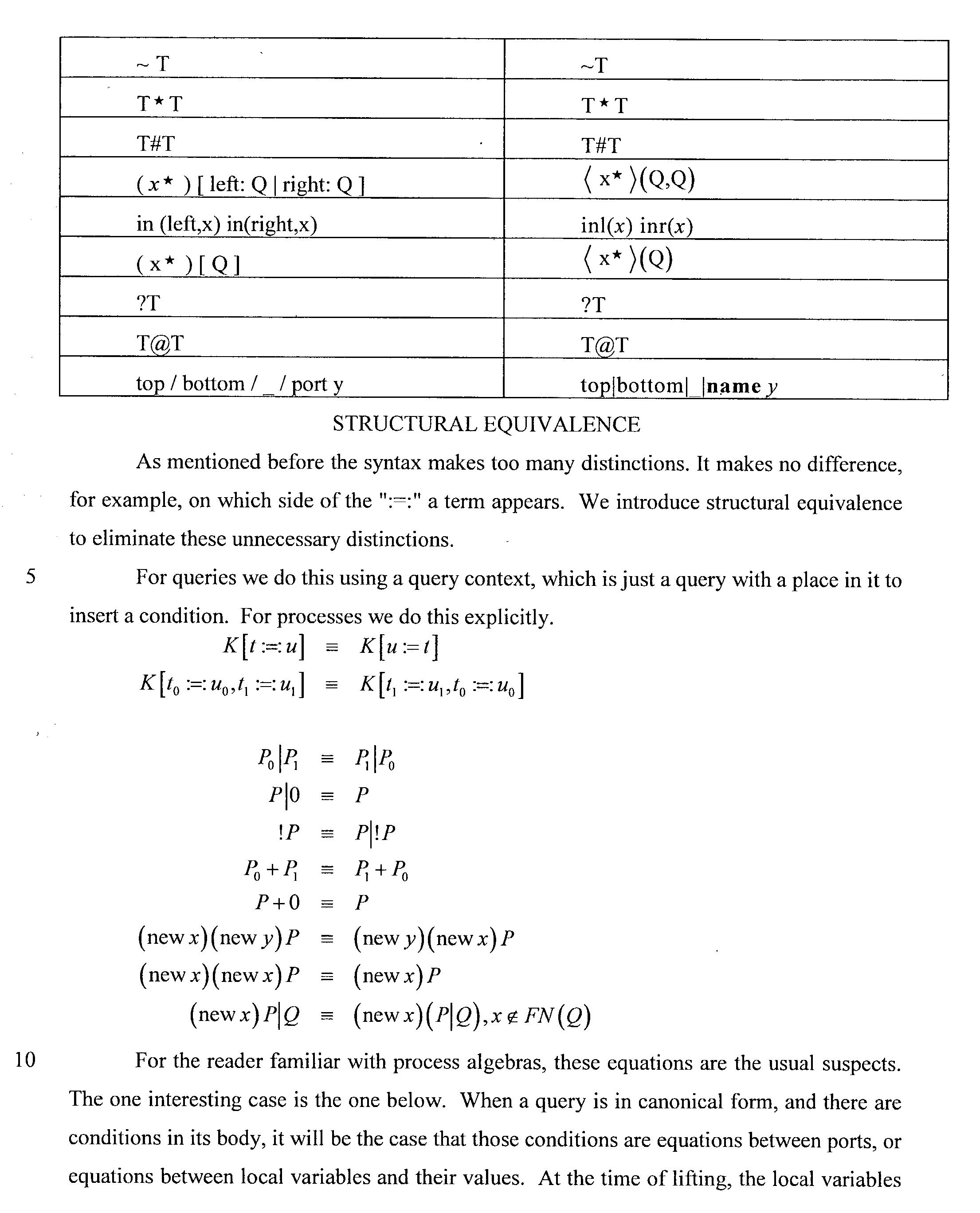Figure US20030212540A1-20031113-P00003